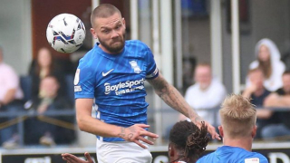 Championship review: Birmingham hit 5; Chelsea kid stars for Huddersfield; Sheffield Utd dreadful