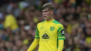 Norwich boss Farke explains Chelsea, Man Utd agreements for loan duo