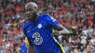 Chelsea boss Tuchel explains Lukaku substitution for victory at Brentford