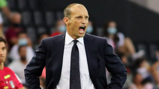 Watch: Allegri, Bonucci on defeat of Chelsea 'we showed right spirit for Juve team'