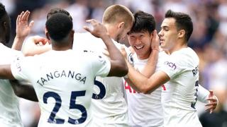 Tottenham legend Hoddle slams Vitesse defeat: Fans deserve better