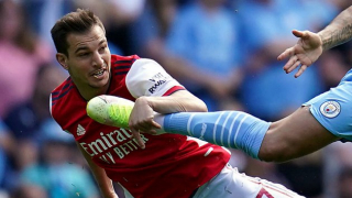 Arsenal offer Soares Fenerbahce move, but...