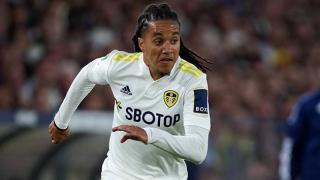 Watch: Miss me Leeds? Helder outstanding in Valencia training