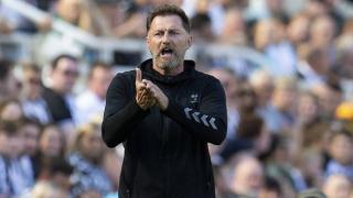 Southampton scouting Hull wingerKeaneLewis-Potter