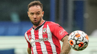 Southampton striker Armstrong: Past multiple loans helped career