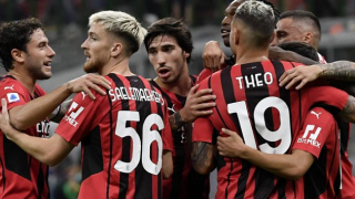 Milan Mayor says AC Milan and Inter working together on stadium project
