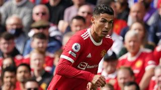 Man Utd ace Pogba hails matchwinner Ronaldo: Déjà vu?