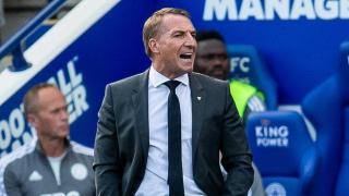Leicester, Southampton eyeing Hull striker Keane Lewis-Potter