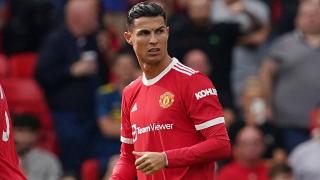 Juventus defender Bonucci: We're proving life after Ronaldo