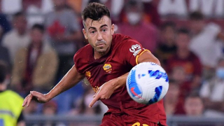 Stephan El Shaarawy happy Roma 'gave me opportunity to return'