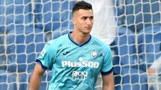 Atalanta pair Musso, Zappacosta admit: We threw it away at Man Utd