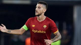 Race for the Scudetto: Italiano's Fiorentina excite; Juventus collapsing; Pellegrini carrying Roma