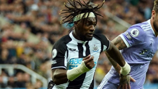 Leeds owner Radrizzani insists Newcastle must adhere to FFP