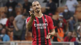 AC Milan coach Pioli admits victory over Bologna 'a struggle'