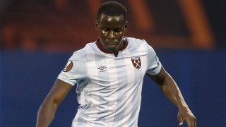 Exclusive: Winterburn expects Zouma to play 'big part' for West Ham after brave Chelsea exit