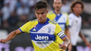 Race for the Scudetto: Juventus Dybala setback; Osimhen driving Napoli; Reina saves Lazio