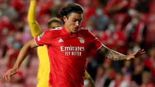 Tchouameni? Konsa? A tactical breakdown of 5 realistic signings for Newcastle rebuild
