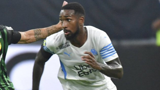 Laurenti: Marseille midfielder Gerson would be with Man City or Real Madrid if...
