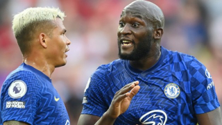 Chelsea boost for Brentford as Lukaku returns to training - but Rudiger absent