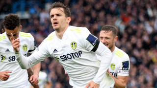 Leeds defender Diego Llorente delighted with welcome by fans