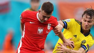 Pogon Szczecin teen Kozlowski: Liverpool, AC Milan talk doesn't impress me