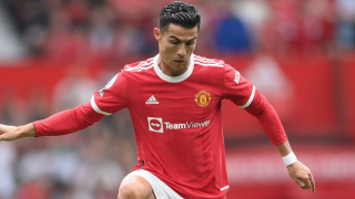 Man Utd star Ronaldo speaks out ahead of Atalanta clash - 'Our time is coming!'