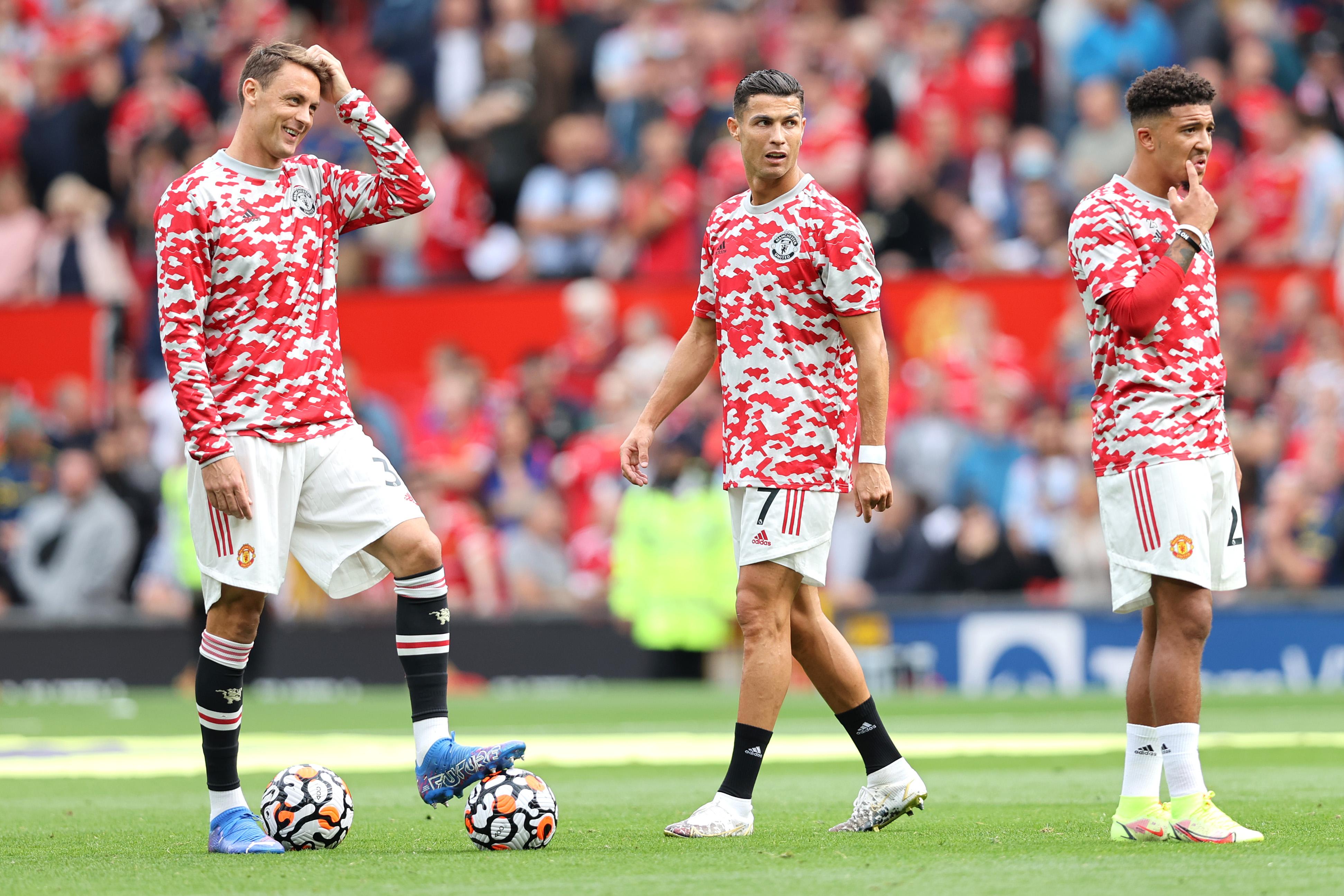 manchester-united-v-newcastle-united-premier-league.jpg