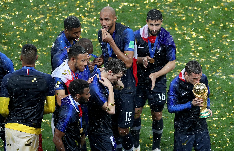 france-v-croatia-2018-fifa-world-cup-russia-final.jpg