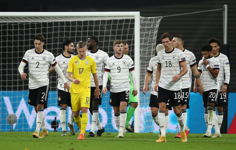 germany-v-ukraine-uefa-nations-league.jpg