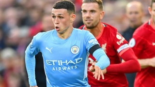 5 Lessons from Prem weekend: Man City missed chance; Doucoure dominated Man Utd; Werner changes Chelsea