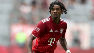 Exclusive: Hamann reveals Bayern Munich pleased with Richards after Reading exit