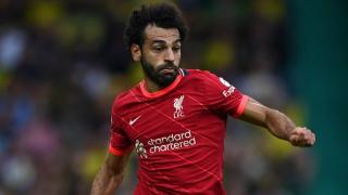Ramy on Merseyside demanding £500,000-a-week for Salah to pen new Liverpool deal