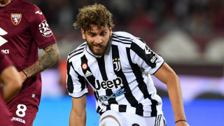 Watch: Locatelli's special Juventus derby winner 'for the fans'