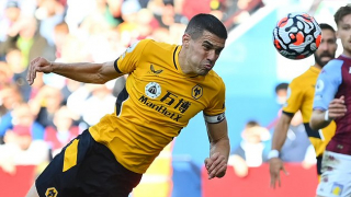 Wolves captain Coady emerges as target for Newcastle