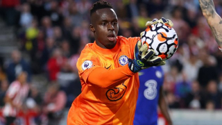 AFCON: Every Premier League player to leave their clubs midseason