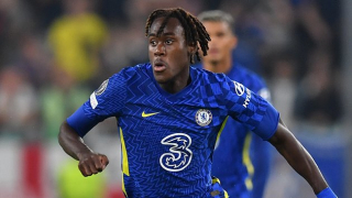Chelsea defender Trevoh Chalobah: My loan pathway was excellent for development