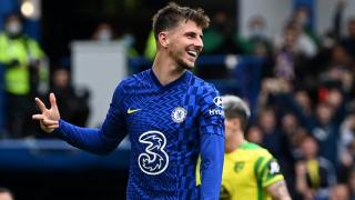 Chelsea hero Cole baffled why some fans dislike Mount