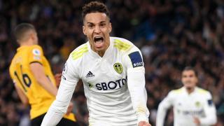 Dendoncker admits Wolves frustration: Leeds pen never there