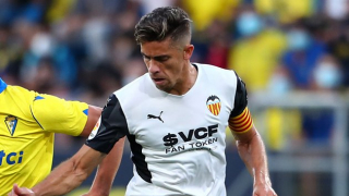Valencia defender Gabriel admits disappointing Mallorca draw: We let them pass too easily