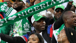 Online trading & football: How IQ Option is helping one Nigerian fan learn the fundamentals