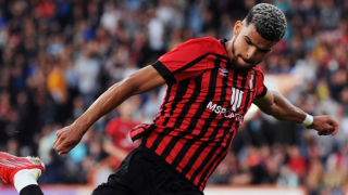 Championship review: Blackpool derby delight; Bournemouth Solanke level; Liverpool loanee Ojo shines